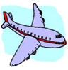 rickps: (Travel)