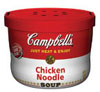 rickps: (Chicken Noodle)