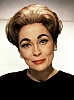 rickps: (Mommie Dearest)