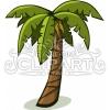 rickps: (Palm Tree)