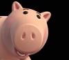 rickps: (Pig)
