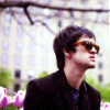 fics_by_maple: (brendon)