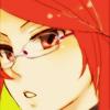 lurora: (Pokemon // :o)