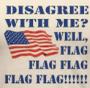 rwx: (flaggity flag flag)