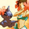 lurora: (Pokemon // Phoebe)