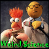 skkyechan: (Science!)