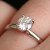 skkyechan: (Love Ring)