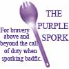 zelda_queen: (spork, purple)