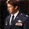 rhia_starsong: (uniform)