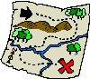 always_bryn: (map)