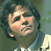 always_bryn: (columbo2)