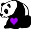 pandasheart: Panda's Heart (Default)