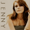 musikitty: (Jenny Lewis)