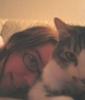 musikitty: (Conley cuddles)