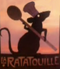 mr_tom: (ratatouille)