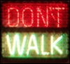 mcfires: (don't walk!)