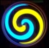mcfires: (spinner)