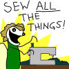 mandie_rw: (sew all the things!)