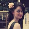 mandie_rw: (rose1950s)