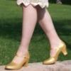 mandie_rw: (shoes)