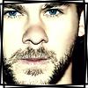 driveshaftstuff: (Pretty Eyes)