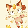 bugbyte: (meowth can do it)