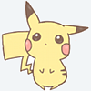 bugbyte: (pika is cute)