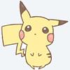 bugbyte: (pika is cute)