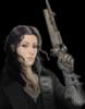 silverhawk79: (Default)