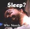 exsmof: (Sleep)