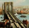 rabbitica: (brooklyn bridge)