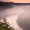rio_luna5: (river fog)