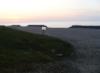 gregoryogrieco: (beach)