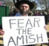 gregoryogrieco: (amish)