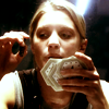 ofmonstrouswords: (bsg: kara thrace card game)