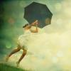 milinalii: (blurry umbrella)