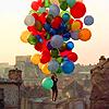 milinalii: (balloons)