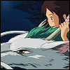 milinalii: (Haku&Chihiro)