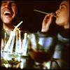 snarklyboojum: (good times)