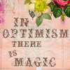 namasteowl: (optimism magic)