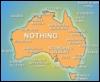 waitingman: (Australia)
