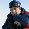 vvray: (mountain ski)