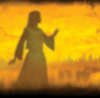 kushielsfire: (lost, invisible, phantom)