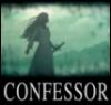 kushielsfire: (Confessor)