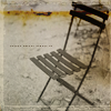 aaron_michaels: (chair by wizzicons)