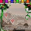 aaron_michaels: (Coast Christmas by loyaldreamer)