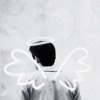 fishydotlove: (SPN : the back of an angel)