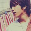 fishydotlove: ([Nino])