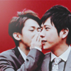 fishydotlove: ([Ohmiya] ¤ Tonight's Plan)