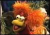 jespirals: (red fraggle)